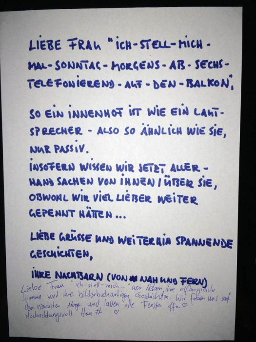 Berlin-laute-Nachbarn-telefonieren