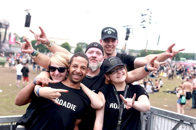 Jack-Roadie_bei RiP_2016