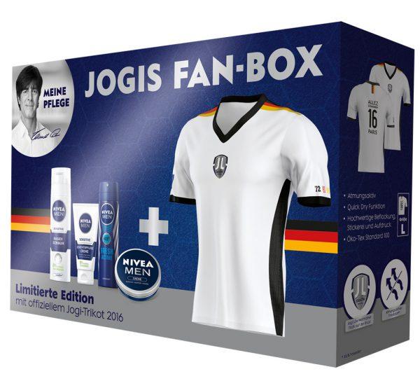 Jogi Box