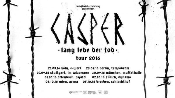 casper_lang_lebe_der_tod_tour_2016