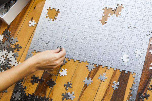 gradient-puzzle-klonblog