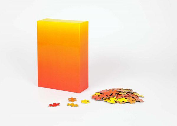 gradient-puzzle-klonblog2
