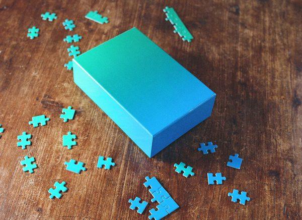gradient-puzzle-klonblog5