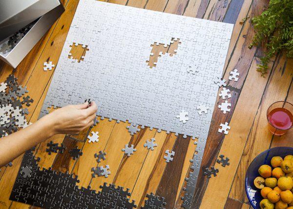 gradient-puzzle-klonblog7