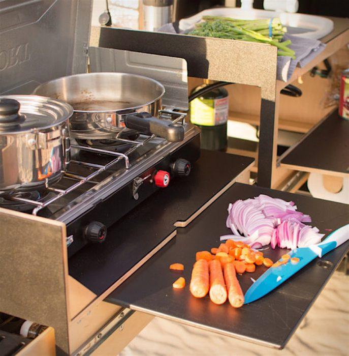 scout-overland-kitchen-4-1