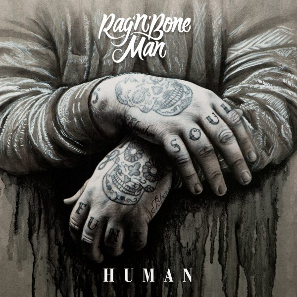 RAG'N'BONE'MAN