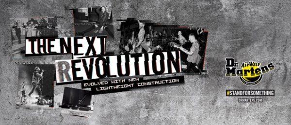 Headline_Revolution_Facebook-blackbird