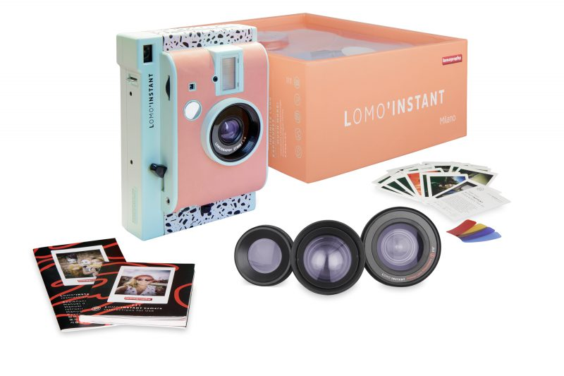 LomoInstant_Milano_Packaging_contents