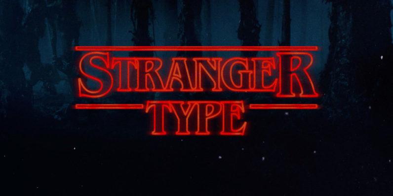 Stranger-Type-generator-head-796x398