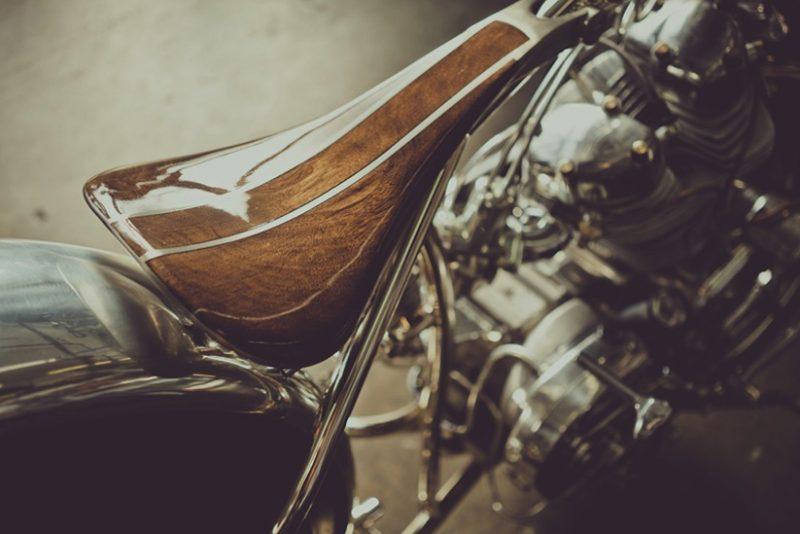 The_Musket_An_Aluminum_Motorbike_Masterpiece_by_Maxwell_Hazan_2016_06
