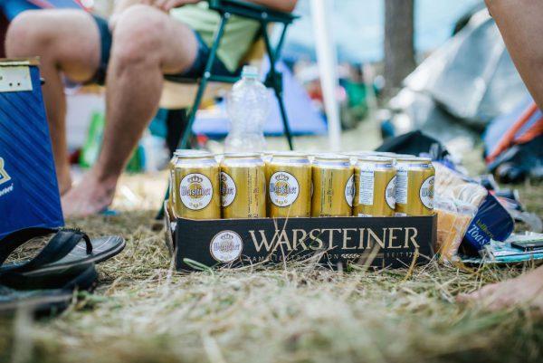 Warsteiner_Festival