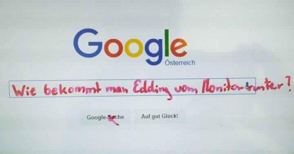 edding-google