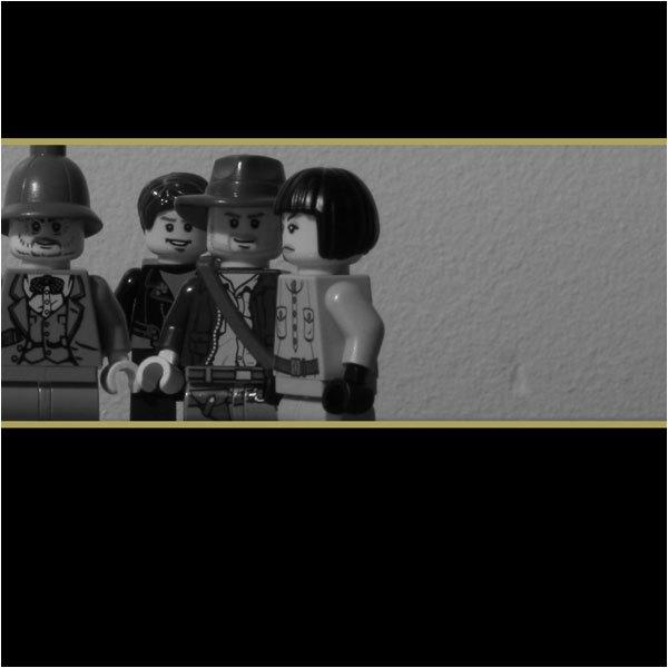 lego-album-cover-1