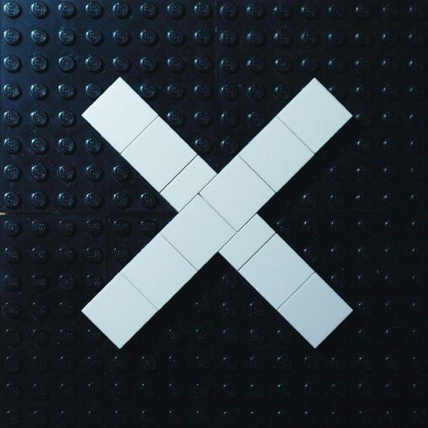 lego-album-cover-11