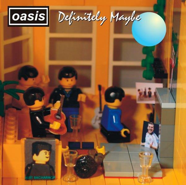 lego-album-cover-12