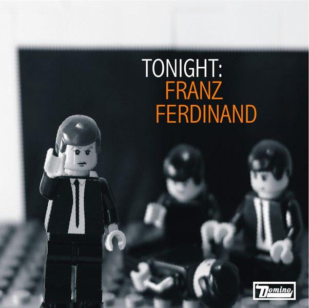 lego-album-cover-13