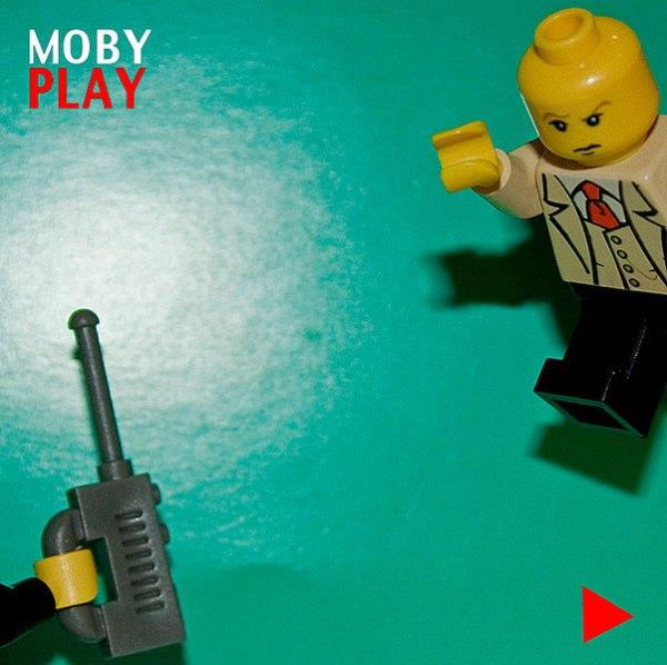 lego-album-cover-7