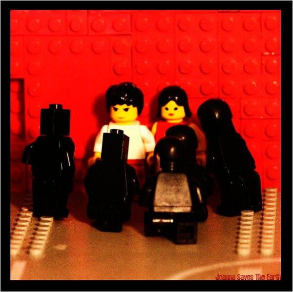 lego-album-cover-8
