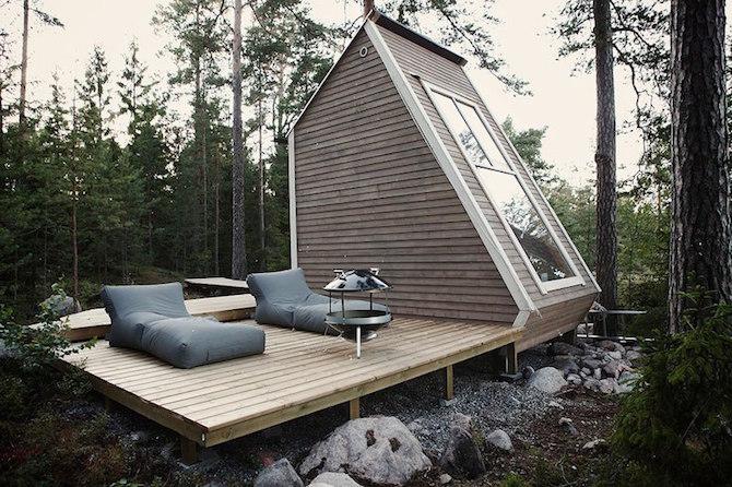 nido-hut-cabin-in-woods-finland-by-robin-falck-1-1