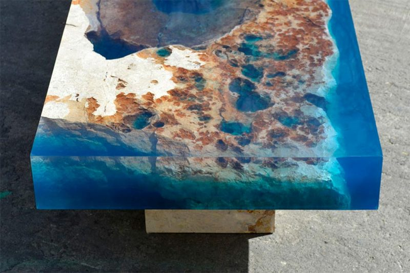 ocean-reef-table_02