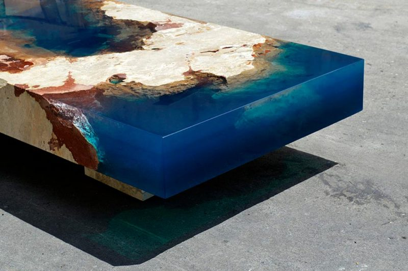 ocean-reef-table_04