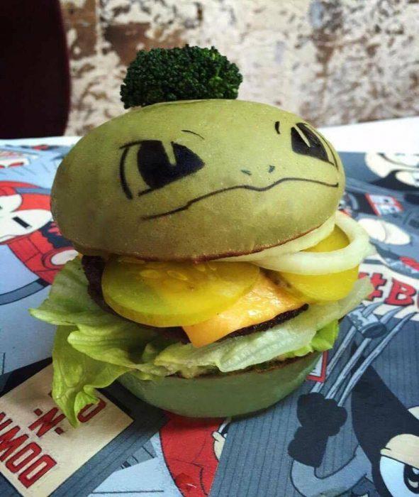 pokemon-burger-bisasam