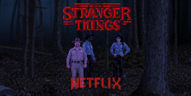 stranger-things-videogame