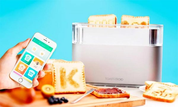 toasteroid_01