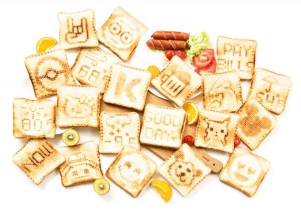 toasteroid_02