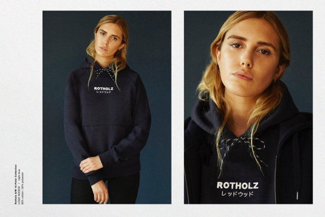 1_rotholz-logo-hoodie-night-blue