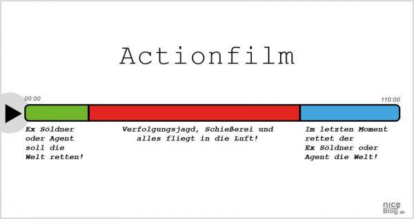 filmgenres_einfach_erklaert_actionfilm