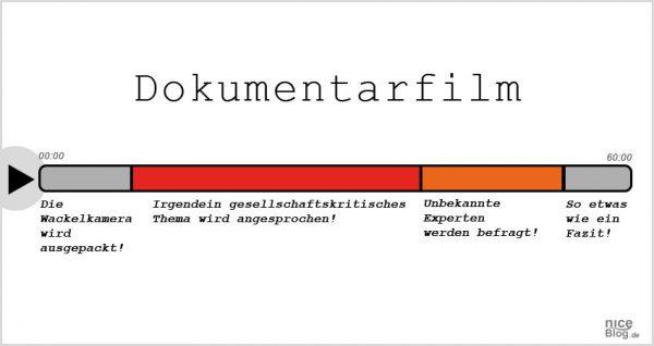 filmgenres_einfach_erklaert_dokumentarfilm