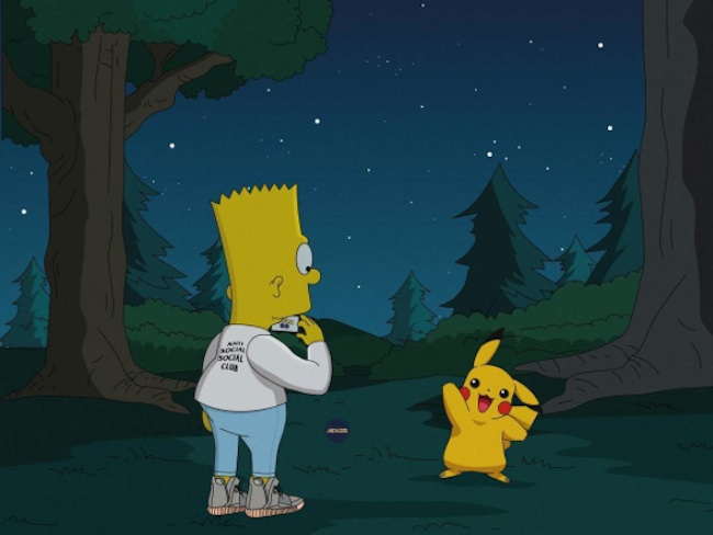 The-Simpsons-as-Sneakerheads-08