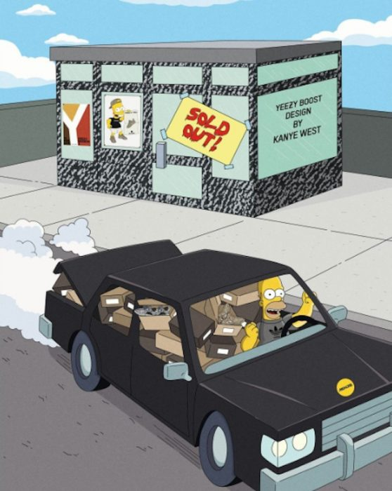 The-Simpsons-as-Sneakerheads-09
