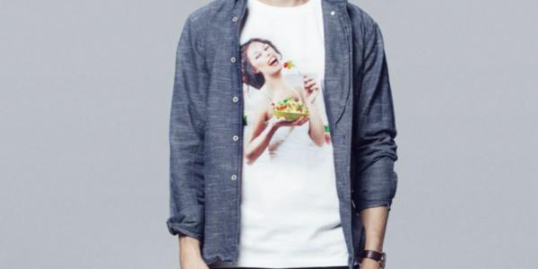 adobe-stock-photo-tshirt-796x398