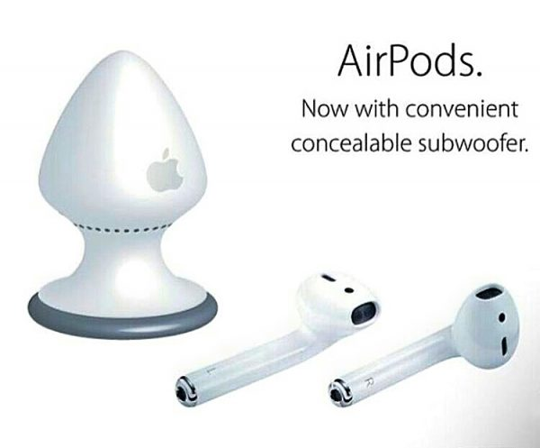 airpods-subwoofer