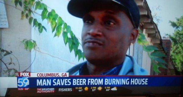bier-brand
