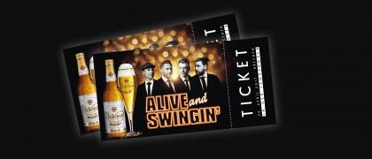 big_m_tickets_f_r_alive_and_swingin