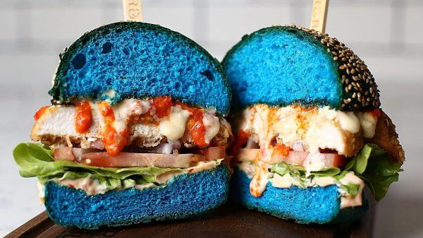 blauer-burger