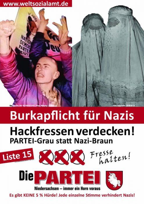 burkapflicht-fuer-nazis