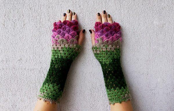 dragon-gloves_01