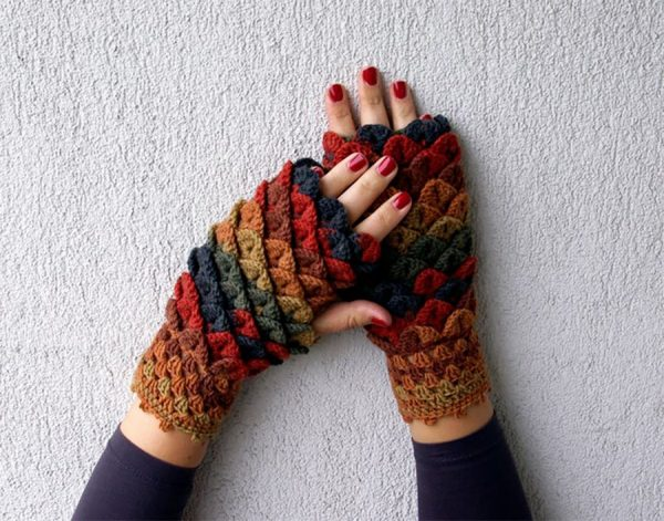 dragon-gloves_02