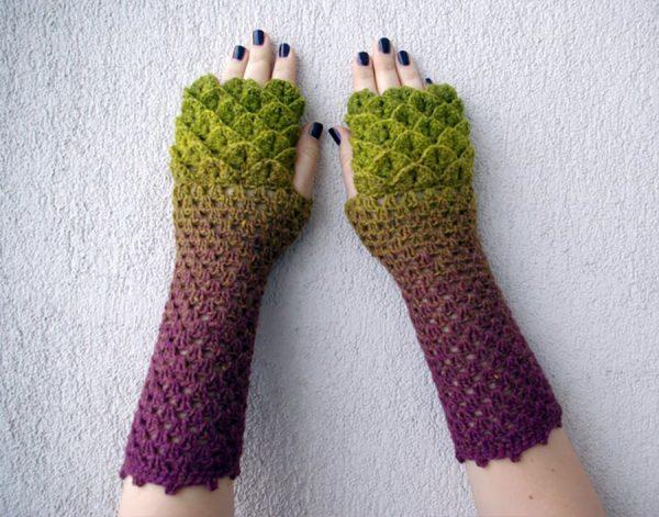 dragon-gloves_03