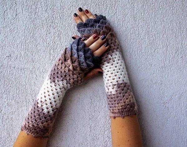 dragon-gloves_04