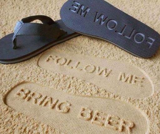 follow-me-beer
