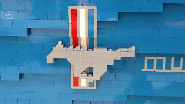 full_size_lego_mustang_4