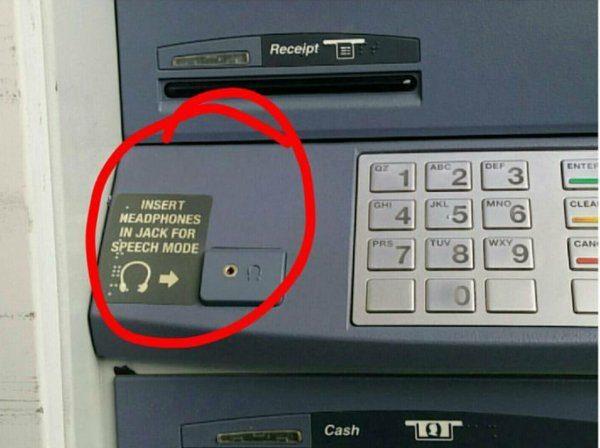 geldautomat-iphone7