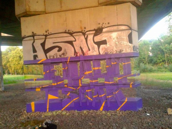 graffiti-trans