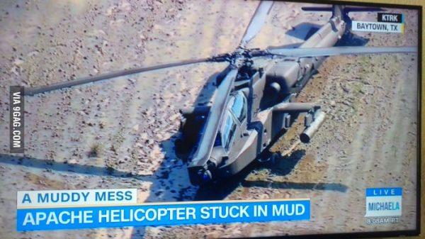 helikopter-matsch