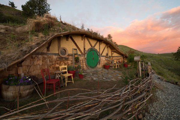 hobbit-house-mieten